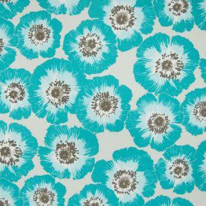 B6917 Serenity Greenhouse Fabric