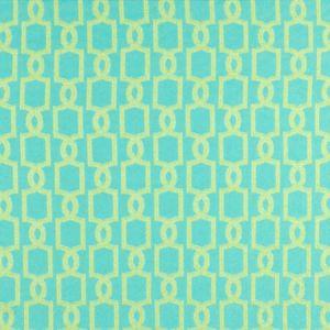B6919 Seaglass Greenhouse Fabric