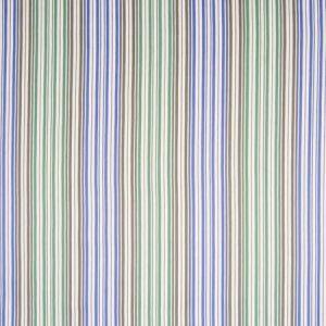 B6920 Marine Greenhouse Fabric