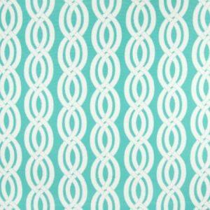 B6923 Crystal Greenhouse Fabric