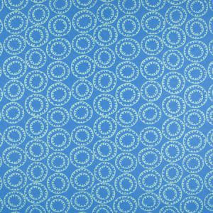 B6926 Marine Greenhouse Fabric