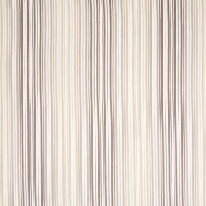 B6949 Sand Greenhouse Fabric