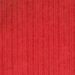 B6954 Tomato Greenhouse Fabric