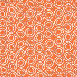 B6959 Sunshine Greenhouse Fabric