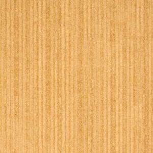 B6978 Antique Gold Greenhouse Fabric