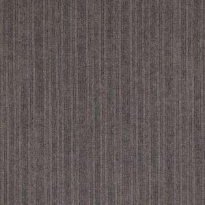 B6989 Charcoal Greenhouse Fabric