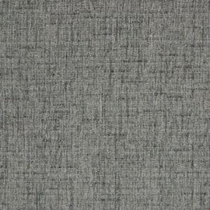 B7534 Smoke Greenhouse Fabric