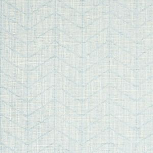 B7584 Spa Greenhouse Fabric