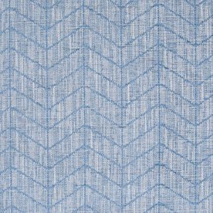 B7612 Sky Greenhouse Fabric