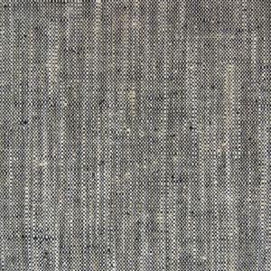 B7652 Thunder Greenhouse Fabric