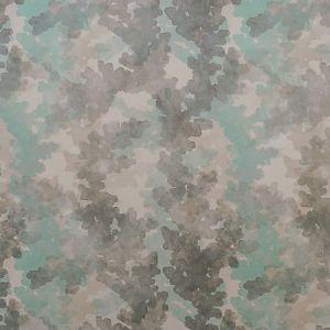B8 0004AQWD AQUA WIDE Seafoam Scalamandre Fabric