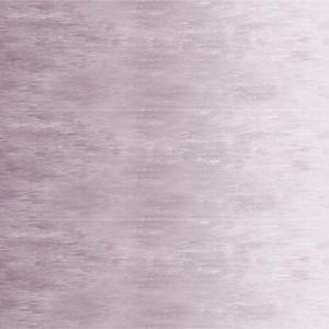 B8 0009ARAS ARASHI Mulberry Scalamandre Fabric