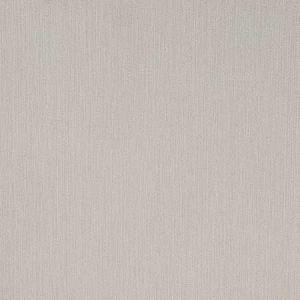 B8527 Sorrell Greenhouse Fabric