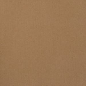 B8806 Sepia Greenhouse Fabric