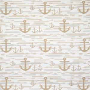 B8824 Bone Greenhouse Fabric