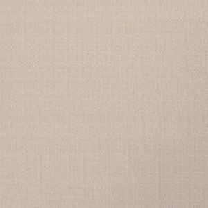 B8842 Taupe Greenhouse Fabric