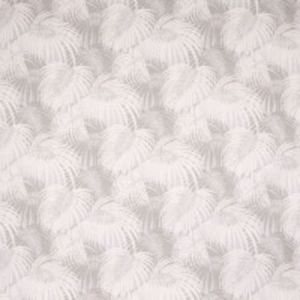 B8843 Frost Greenhouse Fabric