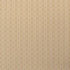 B8857 Driftwood Greenhouse Fabric