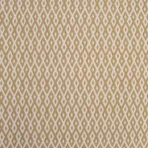 B8858 Linen Greenhouse Fabric