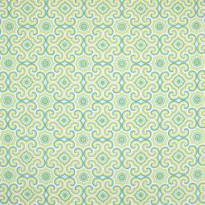 B8873 Limelight Greenhouse Fabric