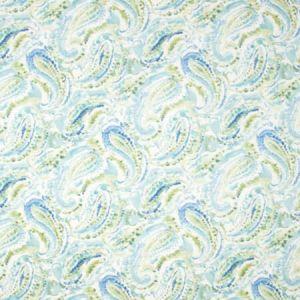 B8878 Iceberg Greenhouse Fabric