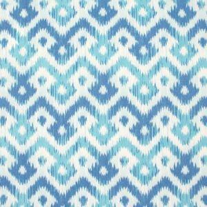 B8883 Neptune Greenhouse Fabric