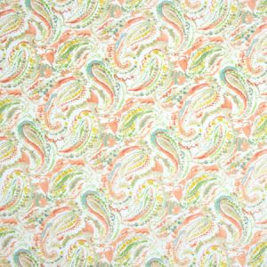 B8891 Honeysuckle Greenhouse Fabric