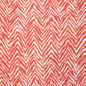 B8895 Pimento Greenhouse Fabric