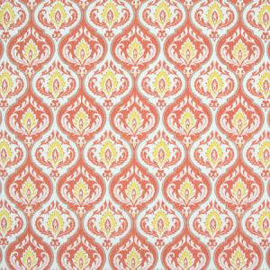 B8896 Paprika Greenhouse Fabric