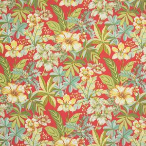 B8902 Blaze Greenhouse Fabric