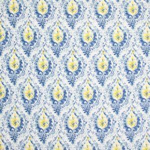 B8917 Porcelain Greenhouse Fabric