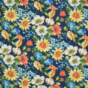 B8921 Caspian Greenhouse Fabric