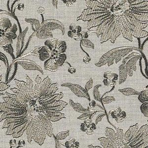 B8 0000 NINA NINA Stone Scalamandre Fabric