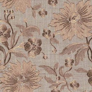 B8 0002 NINA NINA Blush Scalamandre Fabric
