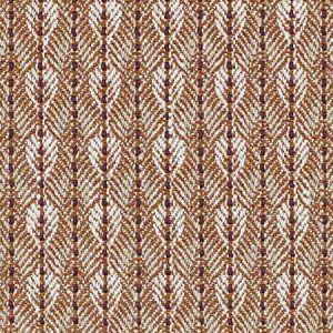 B8 0002 PARO PARANOA Plum Spice Scalamandre Fabric