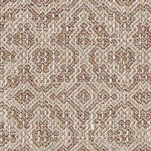 B8 0002 PIEN PIENZA Old Rose Scalamandre Fabric