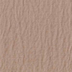 B8 0002 ZENS ZEN SATIN Rose Quartz Scalamandre Fabric