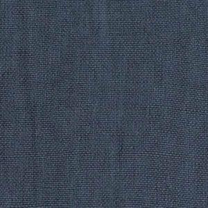 B8 0004 CANL CANDELA Ocean Scalamandre Fabric