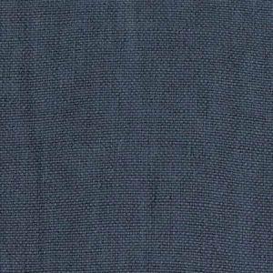 B8 0004 CANLW CANDELA WIDE Ocean Scalamandre Fabric