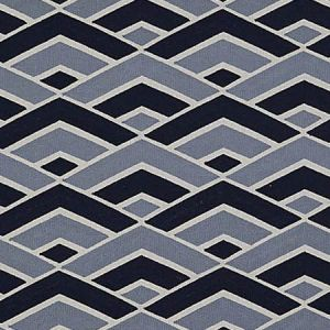 B8 0004 GRAZ GRAZIA Sea Scalamandre Fabric