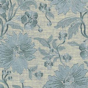 B8 0004 NINA NINA Chambray Scalamandre Fabric