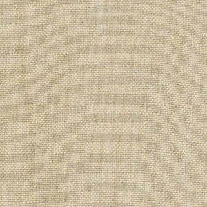 B8 0006 CANL CANDELA Custard Scalamandre Fabric
