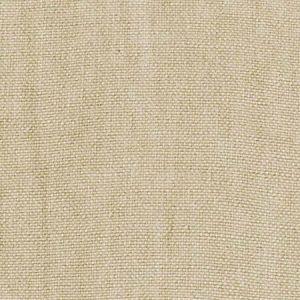 B8 0006 CANLW CANDELA WIDE Custard Scalamandre Fabric