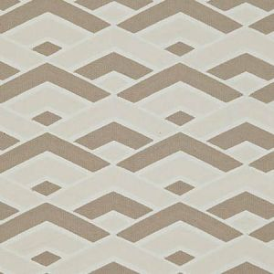 B8 0006 GRAZ GRAZIA Shell Scalamandre Fabric