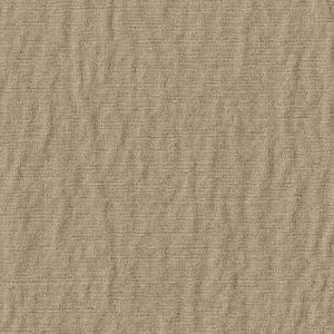 B8 0006 ZENS ZEN SATIN Antique Gold Scalamandre Fabric