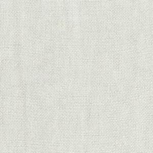 B8 0007 CANLW CANDELA WIDE Paper Scalamandre Fabric