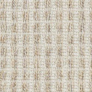B8 0008 ALEX ALEXANIA Alabaster Scalamandre Fabric