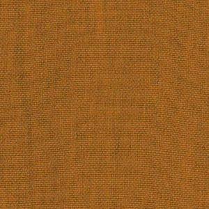 B8 0008 CANL CANDELA Spice Scalamandre Fabric