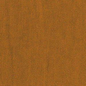 B8 0008 CANLW CANDELA WIDE Spice Scalamandre Fabric
