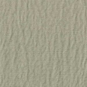B8 0008 ZENS ZEN SATIN Silver Scalamandre Fabric